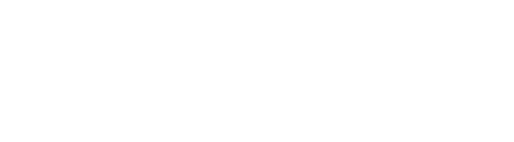 SODCO Logo White